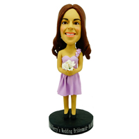 custom made bobblehead bridesmaids 02