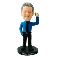 custom made bobblehead businessman 03