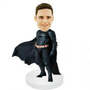 custom dark knight rises batman custom bobblehead