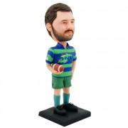 AFL- Australian Football Custom Bobblehead #5