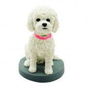 au-customised-bichon-frise-dog-bobblehead-654115