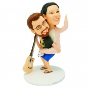 au-personalised-couple-bobble-head-batman-with-a-guitar-184045