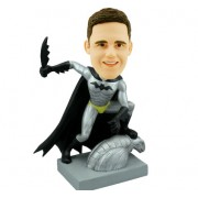 batman-personalised-bobblehead