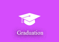 Custom Bobbleheads Graduation