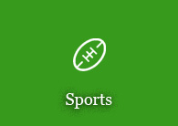Custom Bobbleheads Sports