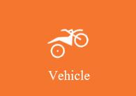 Custom Bobbleheads Vehicle