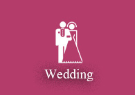 Custom Bobbleheads Wedding
